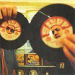 DJ Shadow & Cut Chemist – 1999 – Brainfreeze