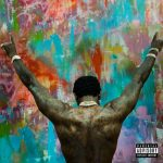 Gucci Mane – 2016 – Everybody Looking