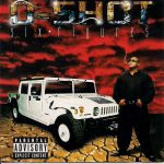 D-Shot – 1997 – Six Figures