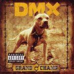 DMX – 2003 – Grand Champ