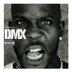 DMX – 2010 – The Best of DMX