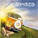 Doc Gyneco – 2008 – Peace Maker