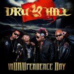 Dru Hill – 2010 – InDRUpendence Day