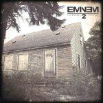 Eminem – 2013 – The Marshall Mathers LP 2