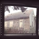 Eminem – 2013 – The Marshall Mathers LP 2 (Deluxe Edition)