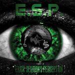Erick Sermon – 2015 – E.S.P. (Erick Sermons Perception)
