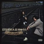 Eternia & Moss – 2010 – At Last