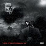 Evidence – 2007 – The Weatherman LP