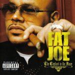 Fat Joe – 2008 – The Elephant In The Room