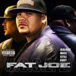 Fat Joe – 2009 – Jealous Ones Still Envy (J.O.S.E. 2)