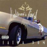 Fatha Dom – 1997 – Oaktown's Finest