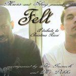Felt (Murs & Slug) – 2002 – A Tribute To Christina Ricci