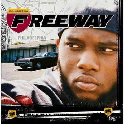 Freeway - 2003 - Philadelphia Freeway