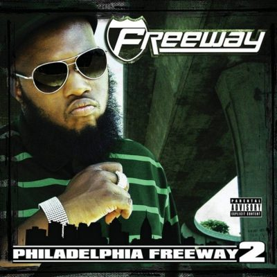 Freeway - 2009 - Phladelphia Freeway 2