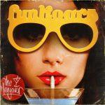 Funkoars – 2009 – The Hangover