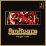 Funkoars – 2011 – The Quickening