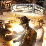 Funky DL – 2013 – Jazzmatic (Nas Remixes)