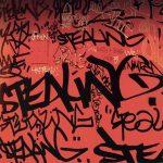 Funky Fresh Few – 2003 – Stealing