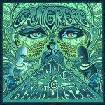 Gangrene (The Alchemist & Oh No) – 2012 – Vodka & Ayahuasca