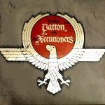 General Patton Vs. The X-Ecutioners – 2005 – Joint Special Operations Task Force