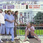Geto Boys – 1998 – Da Good Da Bad & Da Ugly