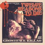 Ghostface Killah & Adrian Younge – 2013 – Twelve Reasons To Die (Deluxe Edition)