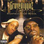 Gravediggaz – 2002 – Nightmare In A-Minor