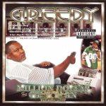 Greedy – 2000 – Million Dollar Game Plan