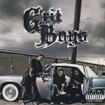 Grit Boys – 2007 – Ghetto Reality In Texas