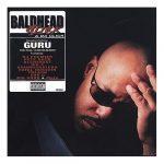 Guru – 2001 – Baldhead Slick & Da Click