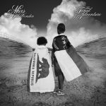 Murs – 2012 – The Final Adventure (with 9th Wonder)
