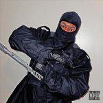 Lone Ninja – 2012 – Fatal Peril
