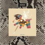 Madlib – 2014 – Pinata Beats