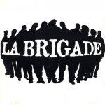 La Brigade – 1997 – Le Maxi Blanc