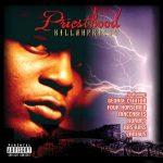 Killah Priest – 2001 – Priesthood