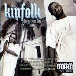 Kinfolk – 1996 – Each & Every Day