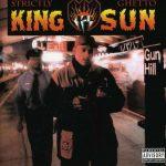 King Sun – 1994 – Strictly Ghetto EP