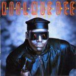 Kool Moe Dee – 1989 – Knowledge Is King