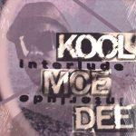 Kool Moe Dee – 1994 – Interlude