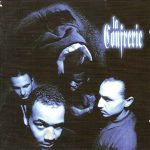 La Confrerie – 1996 – La Confrerie