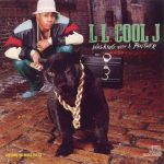 LL Cool J – 1989 – Walking With A Panther