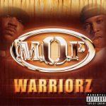 M.O.P. – 2000 – Warriorz