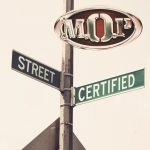 M.O.P. – 2014 – Street Certified EP