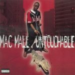 Mac Mall – 1996 – Untouchable