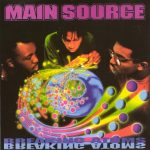 Main Source – 1991 – Breaking Atoms (1997-Remaster)