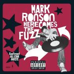 Mark Ronson – 2003 – Here Comes The Fuzz