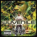 Juvenile – 2001 – Project English