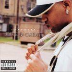 Juvenile – 2003 – Juve The Great