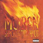 MC Ren – 1993 – Shock of the Hour