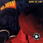 MC Shan – 1987 – Down By Law